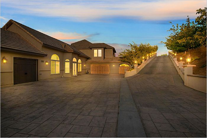 Elfyer - Lancaster, CA House - For Sale