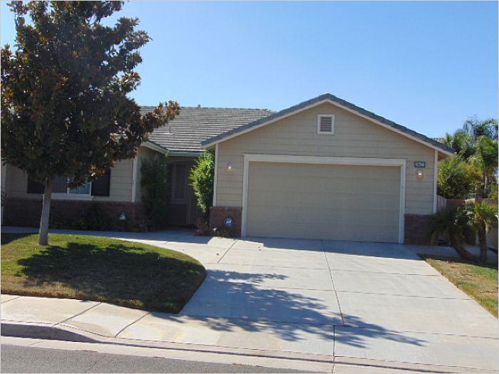 Elfyer - Menifee Lakes area, CA House - For Sale