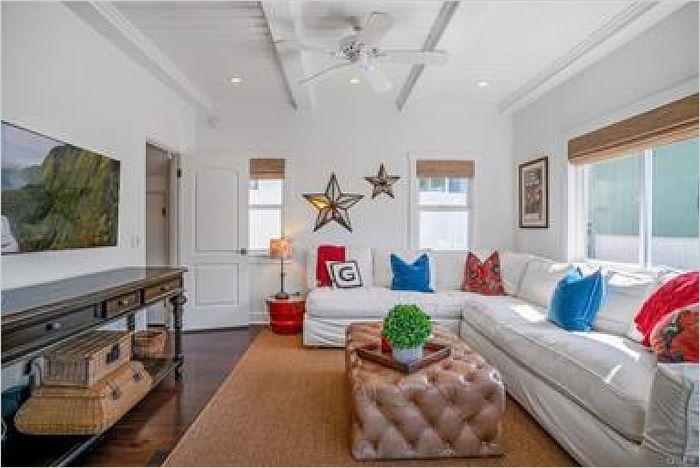 Elfyer - Manhattan Beach, CA House - For Sale