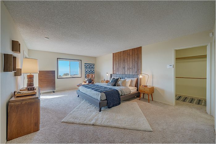 Elfyer - Rolling Hills, CA House - For Sale