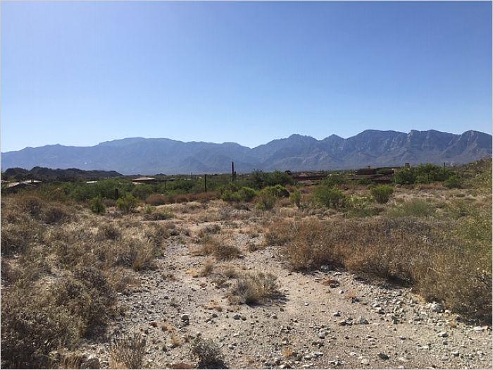 Elfyer - Oro Valley, AZ House - For Sale
