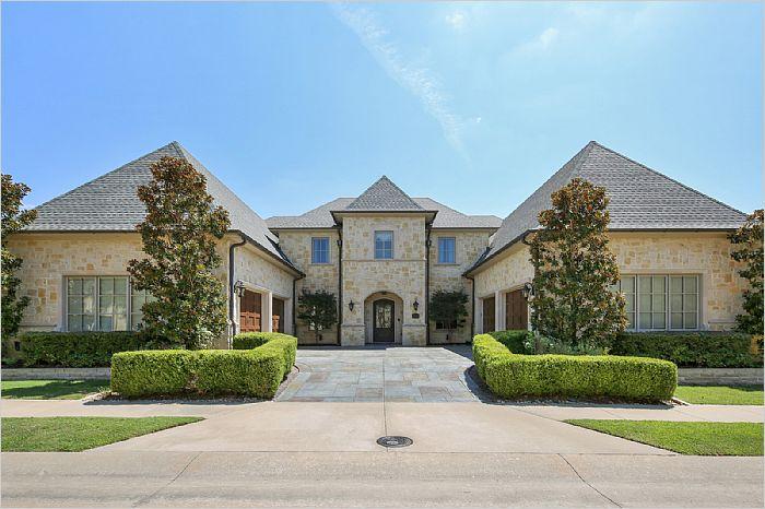 Elfyer - Mckinney, TX House - For Sale