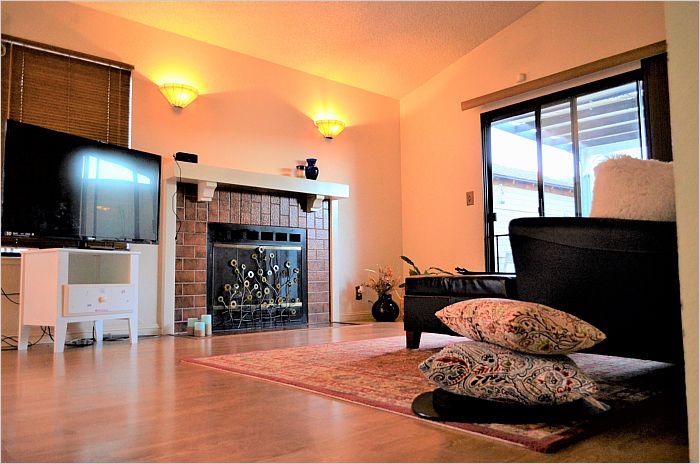 Elfyer - Hayward, CA House - For Sale
