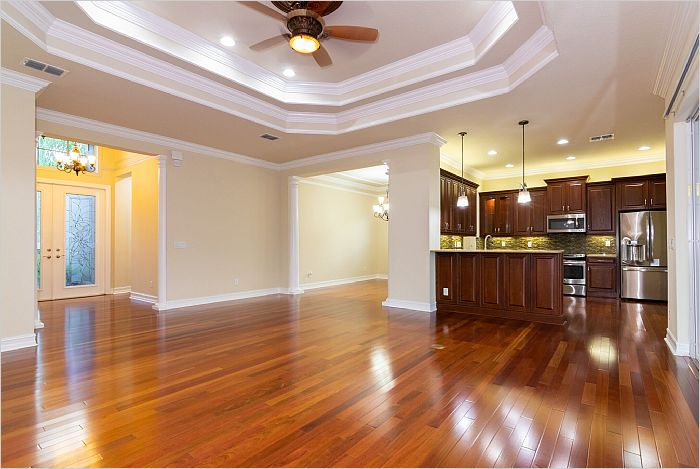 Elfyer - Wimauma, FL House - For Sale