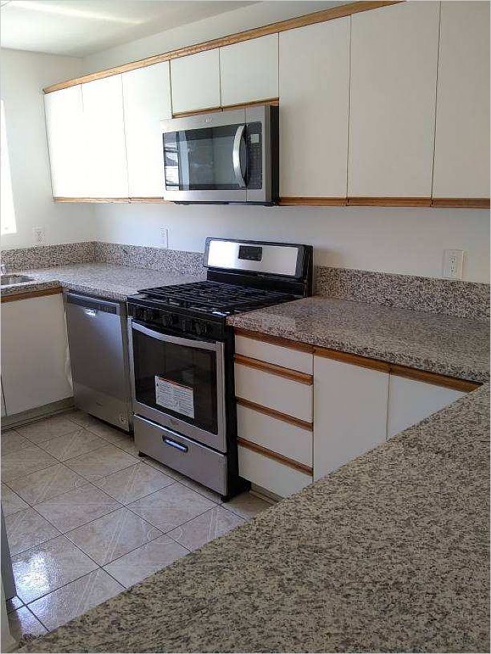 Elfyer - Long Beach, CA House - For Sale