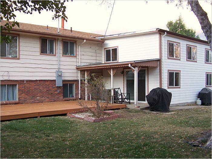 Elfyer - Northglenn, CO House - For Sale