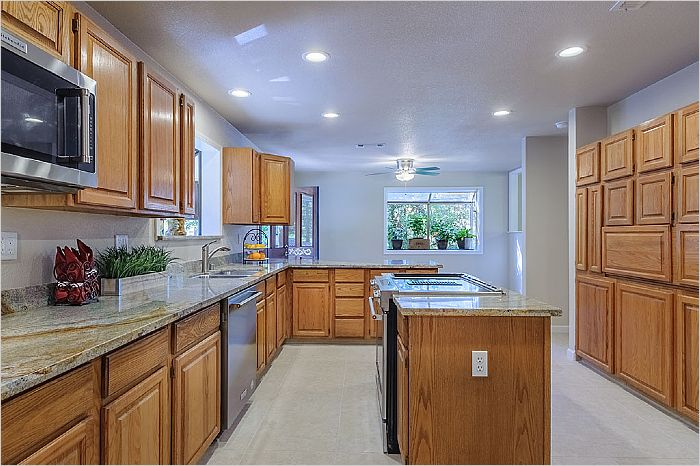 Elfyer - Grass Valley, CA House - For Sale