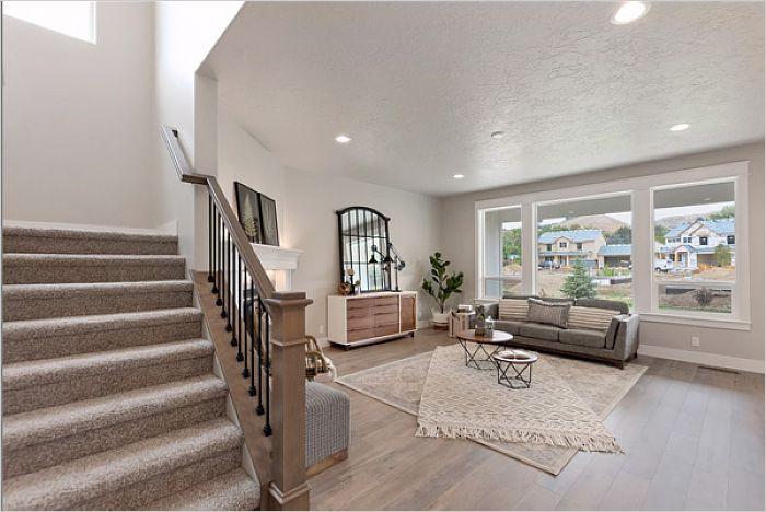Elfyer - Boise, ID House - For Sale