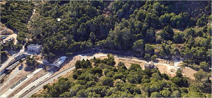 Elfyer - Orinda, CA House - For Sale