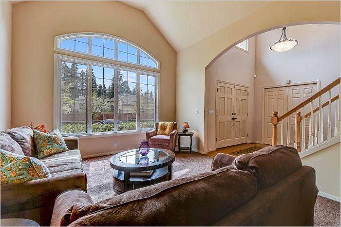 Elfyer - Bothell, WA House - For Sale