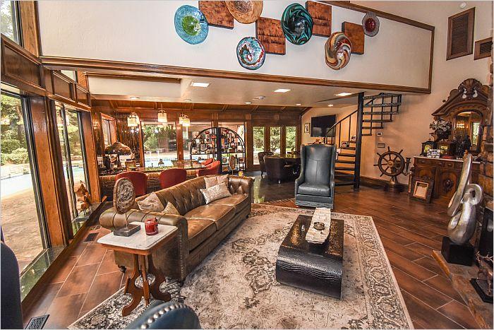 Elfyer - Elk City, OK House - For Sale