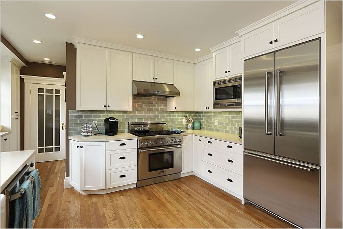 Elfyer - Berkeley, CA House - For Sale