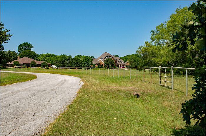 Elfyer - Southlake, TX House - For Sale