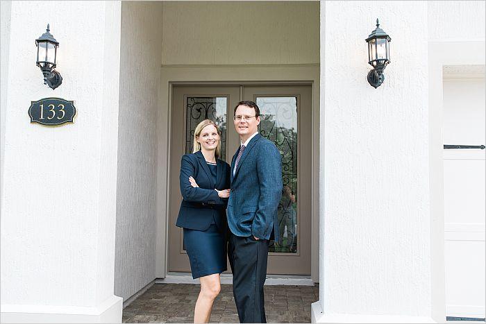 Elfyer - ,  House - For Sale