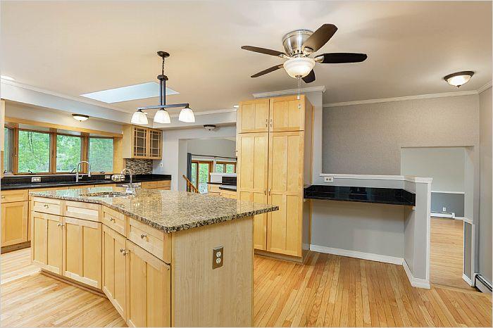 Elfyer - Van Buren Township, MI House - For Sale