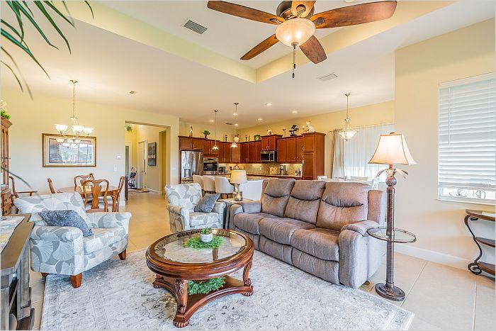 Elfyer - Sun City Center, FL House - For Sale