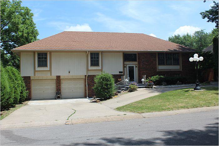 Elfyer - Grandview, MO House - For Sale