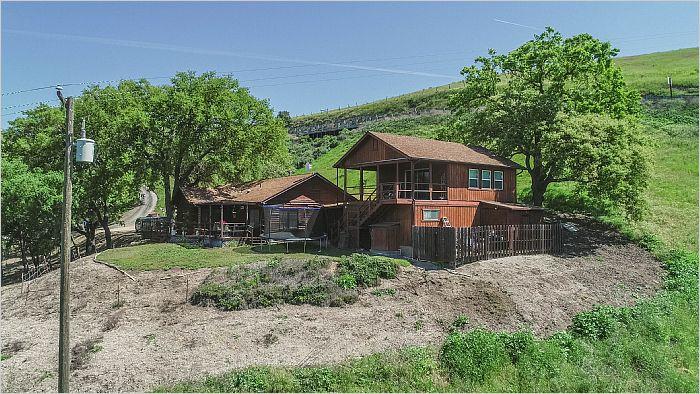 Elfyer - Templeton, CA House - For Sale