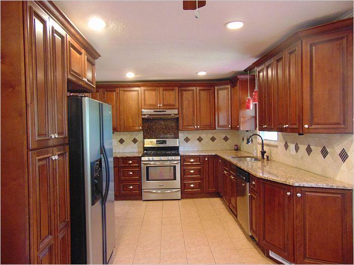 Elfyer - Leawood, KS House - For Sale