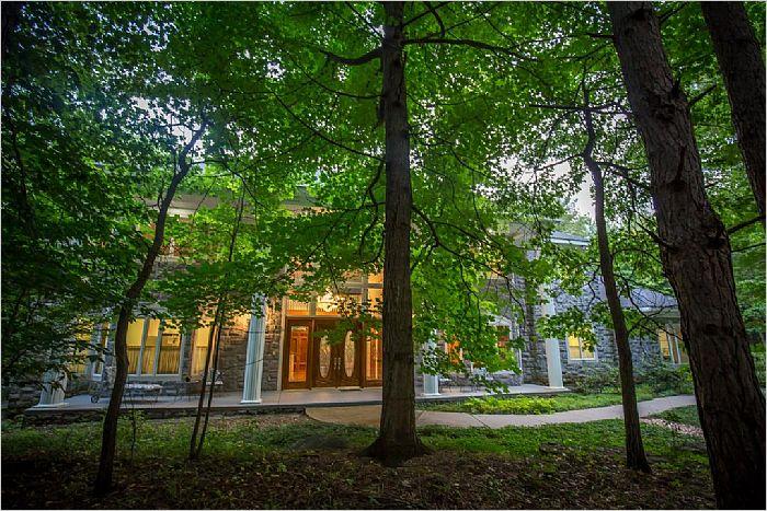 Elfyer - Oxford, MI House - For Sale