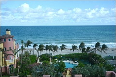 Elfyer - Fort Lauderdale, FL House - For Sale