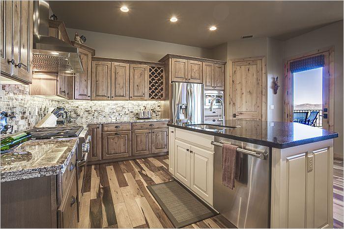 Elfyer - Payson, AZ House - For Sale