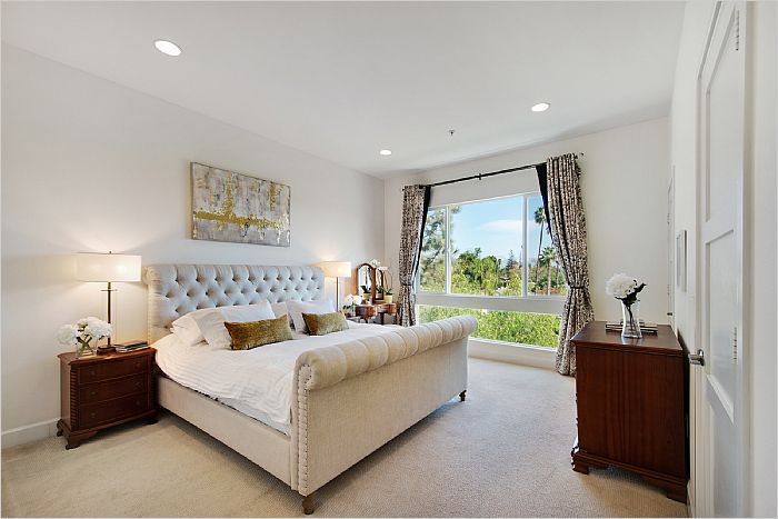 Elfyer - Studio City, CA House - For Sale