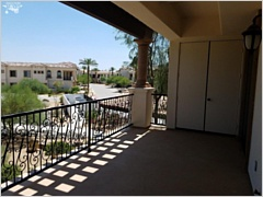 Elfyer - Palm Desert, CA House - For Sale