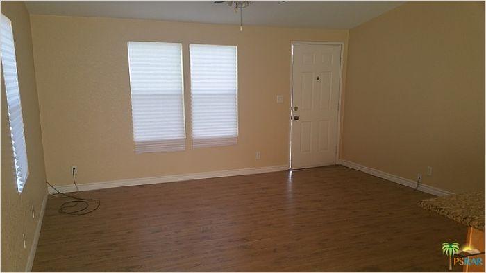 Elfyer - Thousand Palms, CA House - For Sale