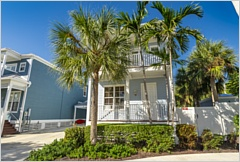 Elfyer - Keys, FL House - For Sale