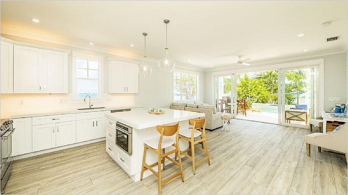 Elfyer - Keys, FL House - For Sale