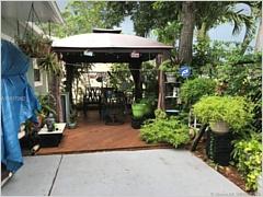 Elfyer - Miami Gardens, FL House - For Sale