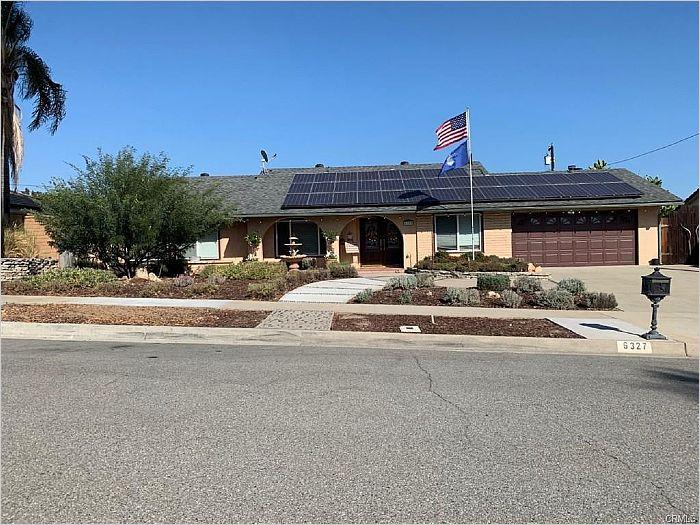 Elfyer - Alta Loma, CA House - For Sale