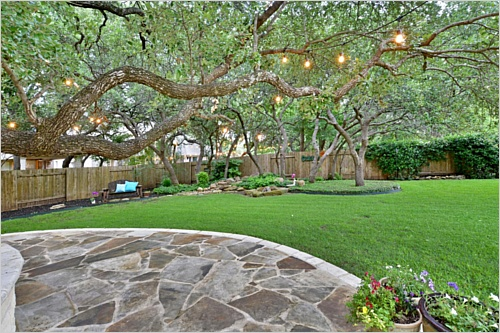 Elfyer - Cedar Park, TX House - For Sale