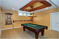Elfyer - Riverside, IL House - For Sale