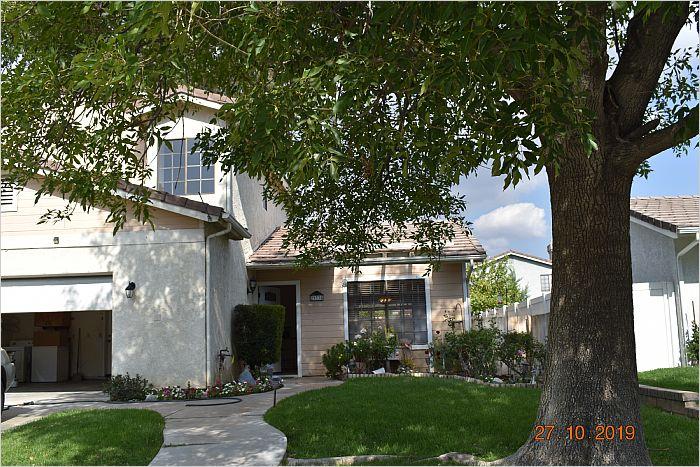 Elfyer - Castaic, CA House - For Sale