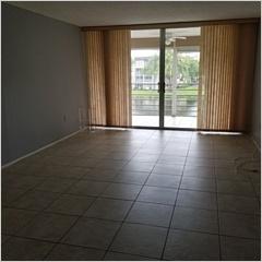 Elfyer - Davie, FL House - For Sale