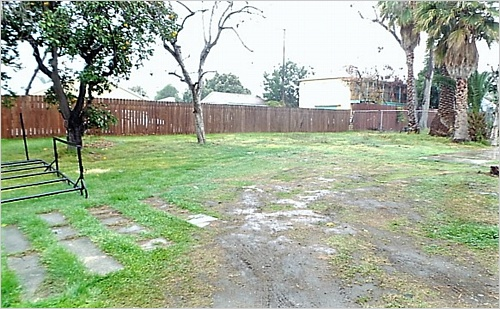 Elfyer - Compton, CA House - For Sale