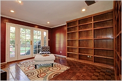 Pasadena, CA House - For Sale
