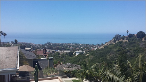 Elfyer - San Clemente, CA House - For Sale