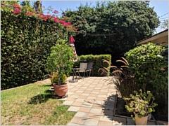 Elfyer - Montrose, CA House - For Sale