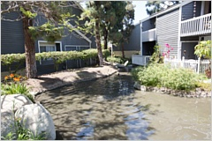 Elfyer - Wilmington, CA House - For Sale