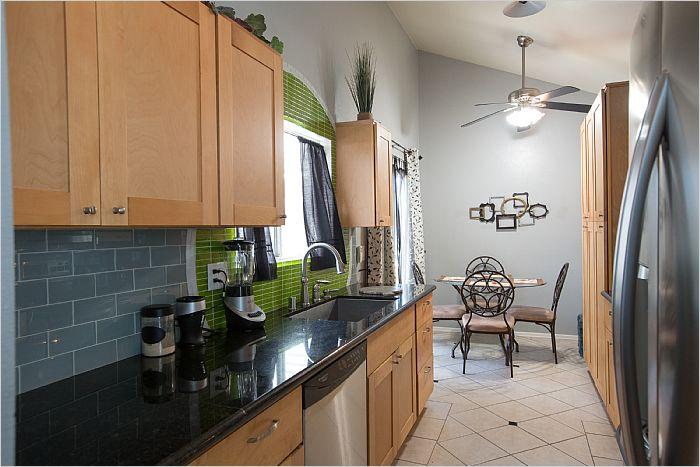 Elfyer - Wilmington, CA House - For Sale