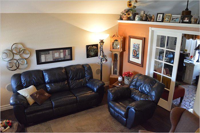 Elfyer - Walnut, CA House - For Sale