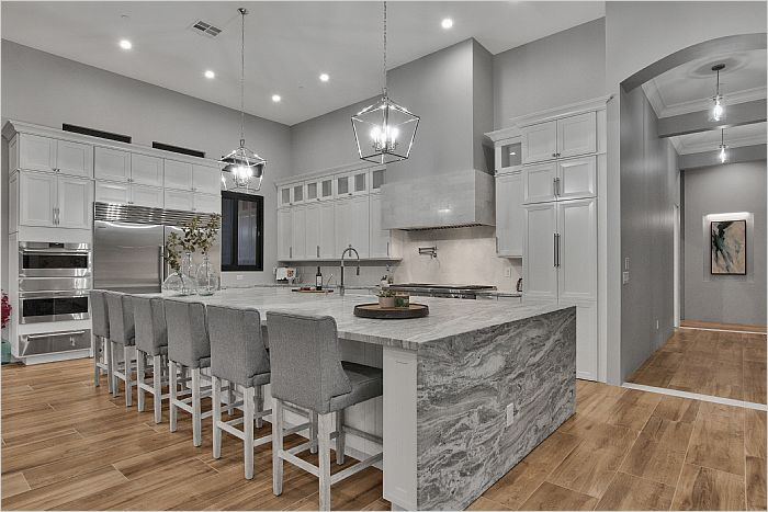 Elfyer - Cave Creek, AZ House - For Sale