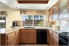 Elfyer - Jurupa Valley, CA House - For Sale