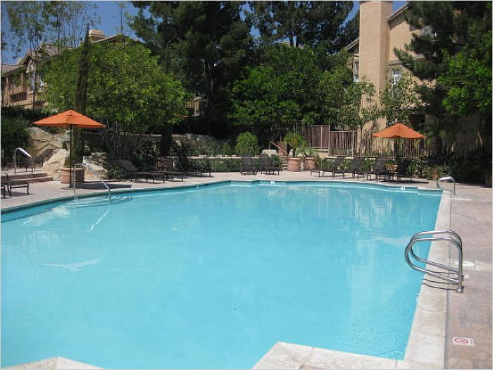 Elfyer - Foothill Ranch, CA House - For Sale
