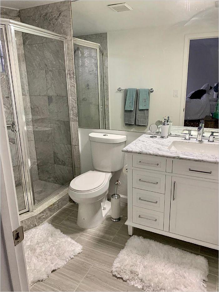 Elfyer - North Miami Beach, FL House - For Sale