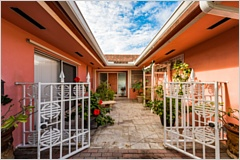 Elfyer - North Miami, FL House - For Sale