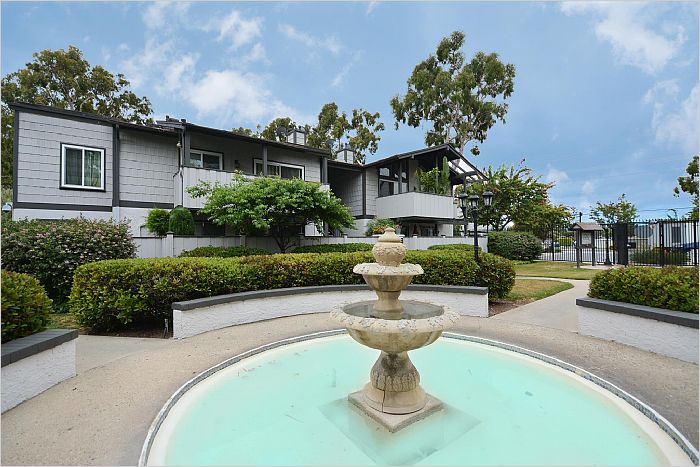 Elfyer - Harbor City, CA House - For Sale